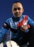yagafarov089