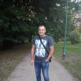 Sergiusz, 34  , Legnica