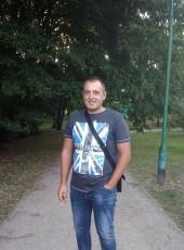 Sergiusz, 34, Poland, Legnica