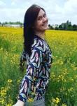Alla, 47  , Oroszlany