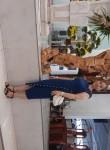Bỉ ngạn, 38  , Ho Chi Minh City