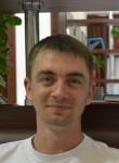Antosha, 30, Krasnodar