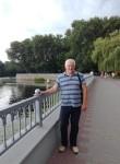 Mikhail, 62  , Ivanava