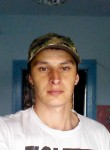 Eduard, 29  , Zalari