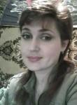 irina, 43  , Luhansk