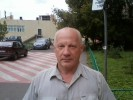 andrey, 62 - Just Me Photography 1