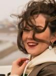 Eva, 28, Tyumen