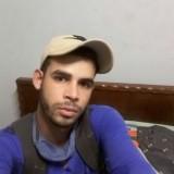 Lorenzo, 26  , Las Tunas