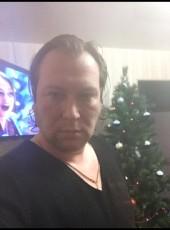 Дима, 36, Россия, Балаклава