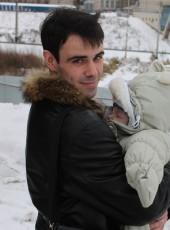 Anton, 32, Russia, Kazan