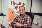 Nikolay, 33 - Just Me Photography 20