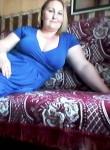 Marina, 29  , Perevoz