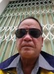 Đặng Đức, 53  , Ho Chi Minh City