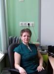 Natalya, 45, Ramenskoye