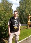 Aleksandr, 33, Kungur