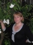 Irina, 48, Vawkavysk