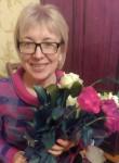 Alya, 55  , Nizhyn