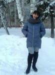 Svetlana , 48  , Mamontovo