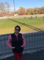 Irina, 50, Russia, Kamensk-Uralskiy