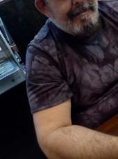 Lfreire, 58, Brazil, Rio de Janeiro