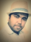 Saurav, 30  , Lucknow