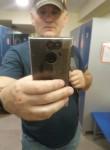 Sergey, 55, Krasnodar