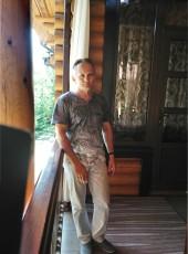 Sergey, 54, Russia, Krasnodar