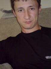 Aleksandr, 46, Russia, Novosibirsk