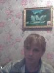 Pavel, 45  , Ostrogozhsk
