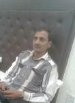 Sharwan Bhai k, 22  , Bhinmal
