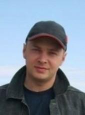Alex, 46, Israel, Rishon LeZiyyon