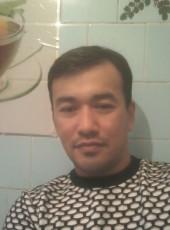 RUSTAM, 31, Russia, Khabarovsk