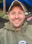 Derick Johnson, 49  , Copenhagen