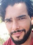 Santiago, 29, Sant Feliu de Guixols