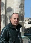 Seryy, 49, Kharkiv