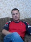 PAVEL, 51  , Omsk