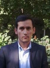 Хаётжон, 39, Uzbekistan, Tashkent