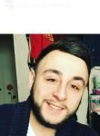 youyouu, 23  , Le Kremlin-Bicetre
