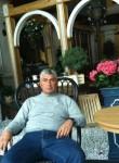Andrey, 59  , Yerevan