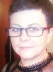Alina, 44, Milano