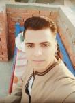 احمد, 25  , Asyut
