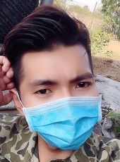 Minh, 31, Vietnam, Hanoi