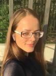Irina, 36  , Novopodrezkovo