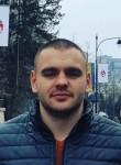 Zhenek, 36  , Kharkiv