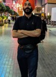 Jaskaran, 30 лет, Mohali
