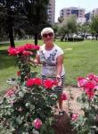 Nata, 54  , Podgorica