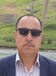 Najm, 45  , Baghdad