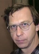 Vyacheslav, 65, Russia, Korolev