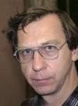 Vyacheslav, 65, Korolev