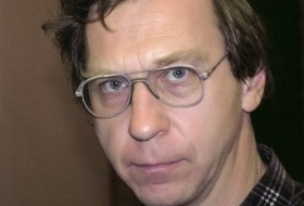 Vyacheslav, 65 - Just Me